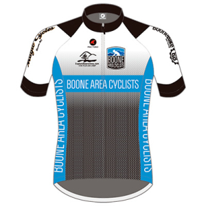 bac-jersey-front