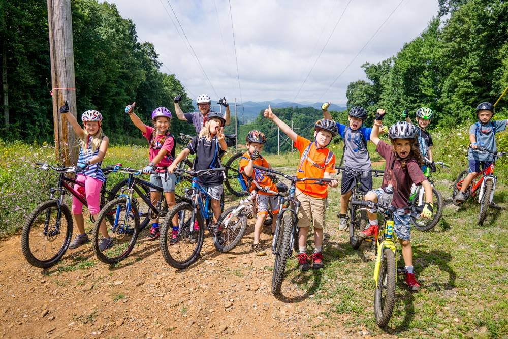 mtb-kids-club-picture